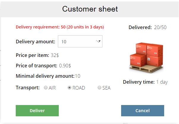 customer_level6