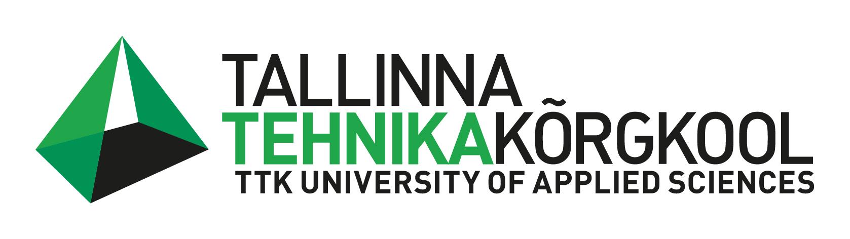 ttk-logo-2013-v-kakskeelne2