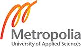 Metropolia_RGB_A_eng_poistettuHelsinki