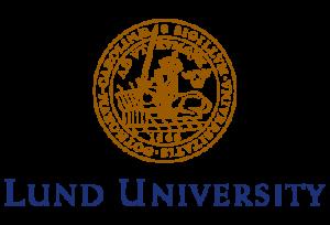 lund-university-logo2