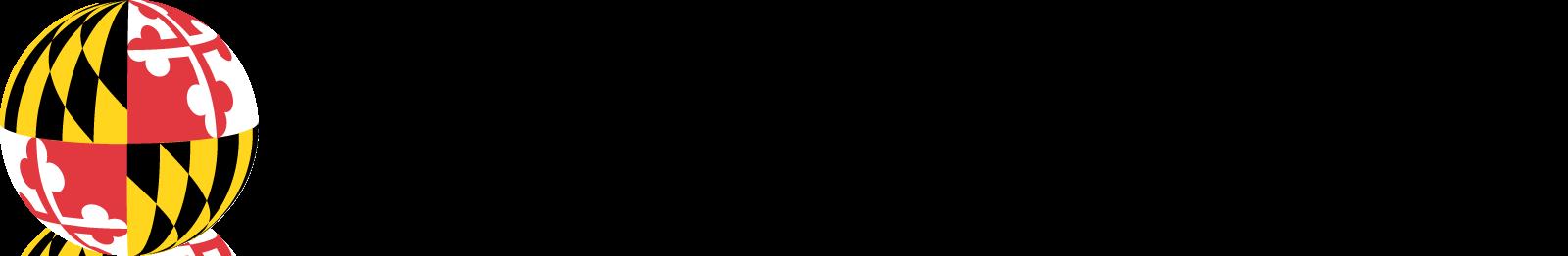 umd-logo
